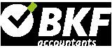 BKF Accountants