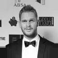 Barry Fuchs - Managing Director